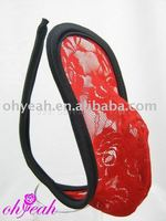 Hot sale high quality c-string lingerie