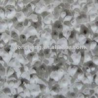 Hot china products wholesale finish powder coatings, texture, paint