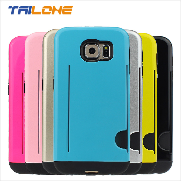 Case Design customized phone cases for galaxy s3 : We have more color u0026 model for this style, kindly feel free to contact ...