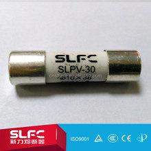 DC 10x38 1000V Solar PV Fuse