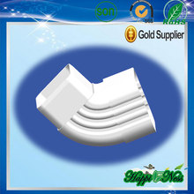 Manufacturer for Gutters - PVC Gutters and Accessories - Roofing and Gutters