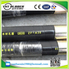 High pressure grouting water expansion packer rubber hose