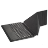 New Arrival Aluminum Slim Wireless Bluetooth Keyboard For ipad air Keyboard
