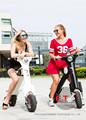 2015 alta qualidade 250cc motocicleta china, moto chopper para venda barato, chinês motos scooter et