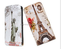 For PC Cell Phone Case,For iphone 4s case,back cove for iphone 4s