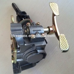 motor tricycle 200cc /300cc reverse gear assy for tricycle/three wheel motorcycle
