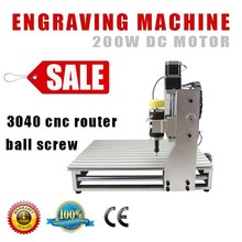 cnc engraving machine with rotary axis richauto dsp a11s controller for cnc router