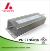 high power 12V DC 200W 16.67A DALI dimmable constant voltage led driver