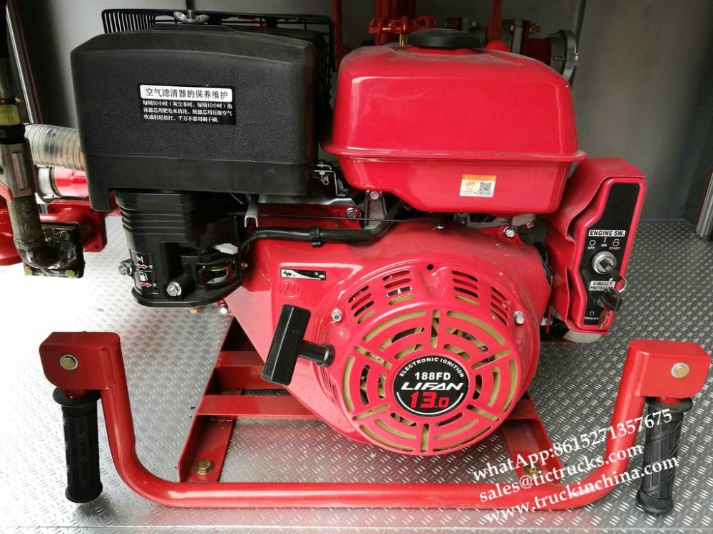 gasoline portable pump fire  -06-pump fire truck.jpg