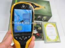 2.8'' screen quran player with small size quran