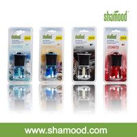 Auto Liquid Car Air Freshener Perfume