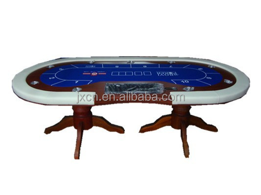 texas holdem tables cheap