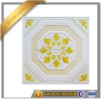 ceil tile standard size,china gypsum board,plasterboard drywall