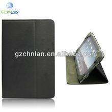 Smart Leather Cover Case for iPad mini,for ipad mini case