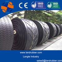 NN300 Manual Conveyor Belt substitute habasit conveyor belts