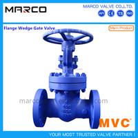 Hot sale steel material api 602 api 600 api 6d stanadard industrial natural gas and oil pipe gate valve