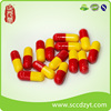 /product-gs/gout-capsules-treatment-1960724109.html