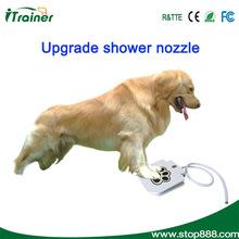 Amazon Hot ! Water Fountain Dog,Pet Drinker Feeder
