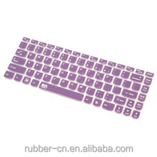 2015 new keyboard protective cover / skin