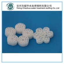 natural plastic k3 filter media for waste water