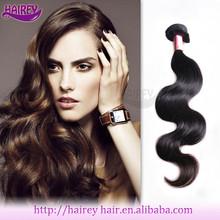 Alibaba Wholesale 100% AAAAA Vigin peruvian human hair