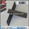 Estructura de hierro de construcción rejilla made in china