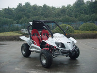 XT250GK-7 EEC go kart car prices