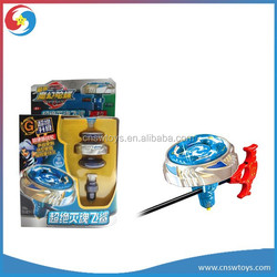 TL2900950 8 Styles Mixed Spinning Top Toy