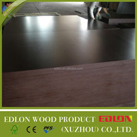 best quality and low price plywood sheet for furni Shuttering construction Plywood