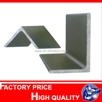 competitive price bulb angle steel