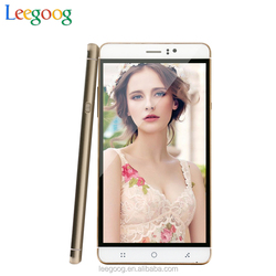 dual sim card slot andriod4.4 high configuration tablet pc phones for sale