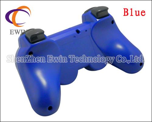 Завод лучшие цены оптовая продажа 11 цветов для ps3 контроллер