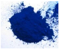 DIRECT FAST BLUE 4BL DIRECT BLUE 200