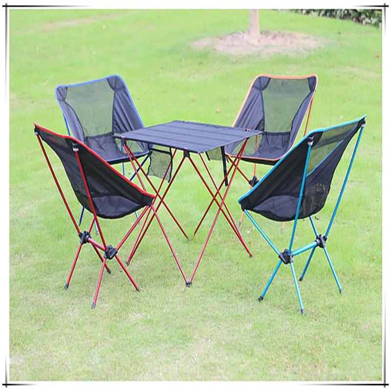 beach chair14.jpg