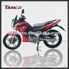 Tamco T125-CS 2015 Hot New 125cc motorcycles for sale