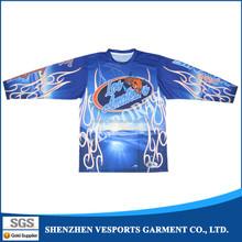 Wholesale custom t shirt digital printing