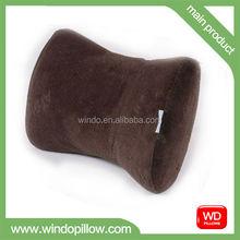 Car seat waist orthopaedic cushion,Lumbar cushion