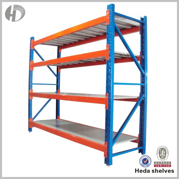 2t Durable Whalen Industrial Rack Rotating Storage Shelf - Buy Whalen ...