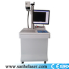 /product-gs/professional-china-furniture-laser-marking-machine-with-ce-certificate-60318411031.html