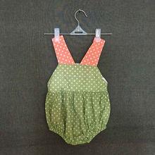 New design 2015 new summer design set China Baby Clothing Manufactur / Baby Clothing Wholesale China / Wholesale Clothing Baby C