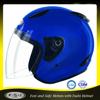 DOT FUSHI wholesale cheap motorcycle helmet german helmet