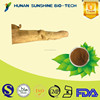 tongkat ali extract powder/Chinese Herb Medicine for Penis Erection