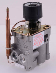 thermostatic valve With CSA Certified