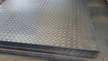 steel plate thickness 5mm galvanized steel plain sheet