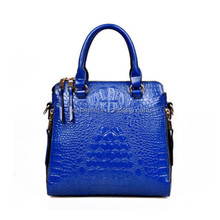 free sample: new products women bag, chinese laundry handbags High quality leather handbag, hot sale on alibaba bags market