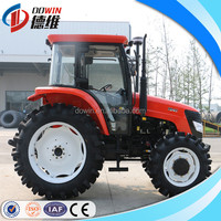 farm tractor cabs with ideal quality