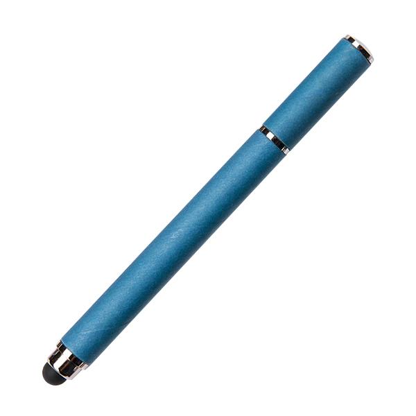 Interwell BP9787 promocional barato Stylus e Pen Combo para tela de toque