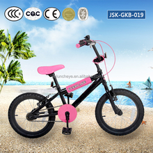 Beautiful children bicycle for 10 years old child/kids bicycle prices /child bike from Xingtai Manufacturer