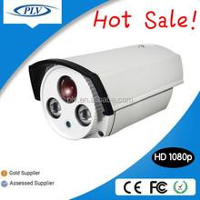 Alibaba europe 2.0MP home surveillance camera installation,x5tech web camera