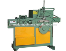 full digital plastic hanger making injection molding machine with high intensity and lost cost